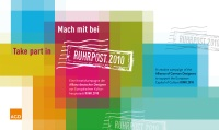 Ruhrpost! (c) AGD