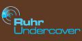 RuhrUndercover (c)
