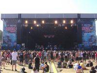 Area4, Mainstage 2008, Bild von MyNoirSpirit, Wikipedia. Lizenz: cc-by-sa 3.0