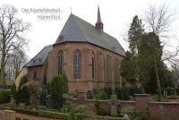 Marienthal Klosterfriedhof, Bild von Kateer, Wikipedia. Lizenz: Public Domain