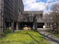 Bochum Kunstmuseum, Bild von Stahlkocher, Wikipedia. Lizenz: cc-by-sa 3.0
