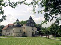 Martfeld, Bild von Schwelmer, Wikipedia. Lizenz: cc-by-sa 3.0