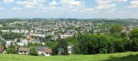nördlicher Stadtbereich, Bild von Ennepetaler86, Wikipedia. Lizenz: cc-by-sa 3.0