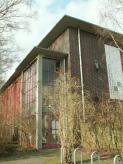 Forsthaus Rheinelbe