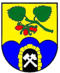 akt.Wappen, Bild von Redline is courtage, Wikipedia
