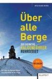 Über alle Bertge, Haldenführer Ruhrgebiet, Preis 13,95 €