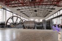 Kompressorhalle, Bild von Arnoldius, Wikipedia, Lizenz: cc-by-sa 3.0