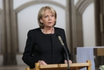 (c) Staatskanzlei Nordrhein-Westfalen / Foto: Uta Wagner