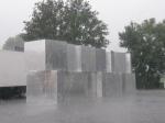 Box 112% mit Regen, eigenes Bild (c)