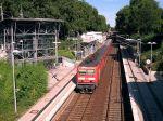 S4, Haltepunkt Möllerbrücke, Dortmund, Bild von Mathias Bigge, Wikipedia, Lizenz: cc-by-sa 3.0