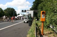 Randstreifen in Mülheim, Bild von Frank Vincentz, Wikipedia, Lizenz cc-by-sa 3.0