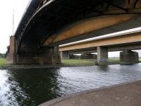 Ruhrauenbrücke A3 (c)